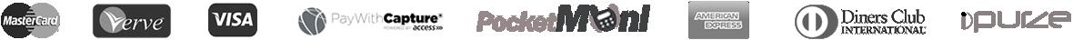 ibillme_logo_rail
